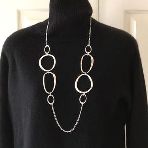 Jewelry - Circle of Life Necklace